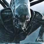 ZOMBPOCALYPSE NOW: Team Zombie Reviews ALIEN: COVENANT