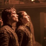 How to Outlive a Clever Man: A GAME OF THRONES Recap