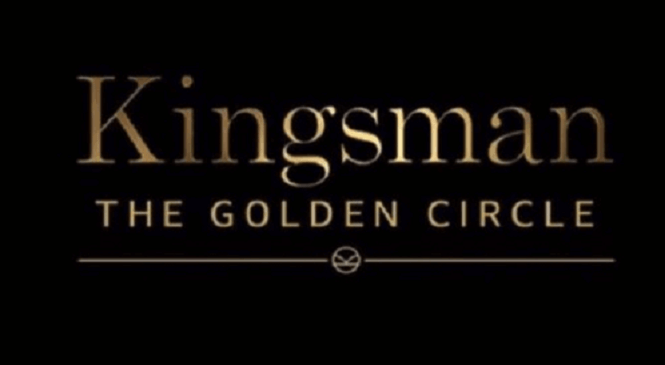 KINGSMAN: THE GOLDEN CIRCLE Trailer Shows More Of Their US Counterparts.