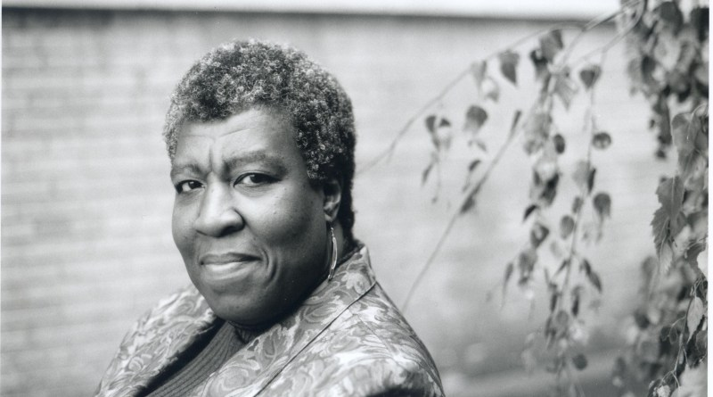 At Last, an Octavia Butler Science Fiction Novel Comes to Television