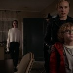 The Killer, Clownz: AMERICAN HORROR STORY Review