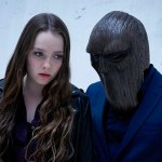 Live and Learn? Not on CHANNEL ZERO: NO-END HOUSE