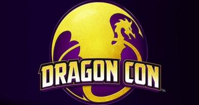 Dragon*Con 2017 – A Virgin's Guide