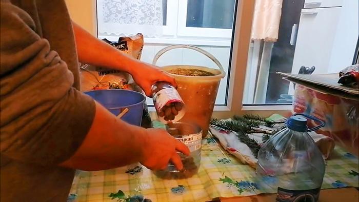 100% нәтижемен көк самал тамырды қалай тамырлауға болады