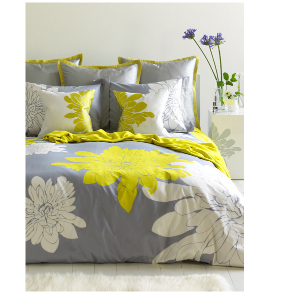 bedding-ideas-duvets