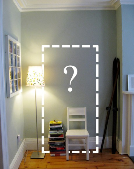how to choose a bookshelf