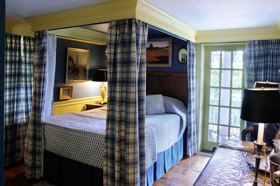 design-hotels-plaid-room