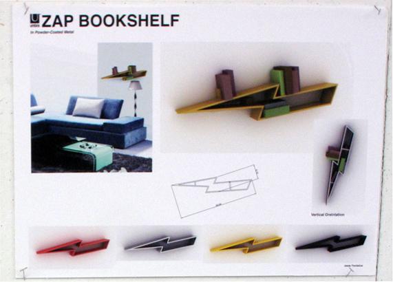 design-school-zap