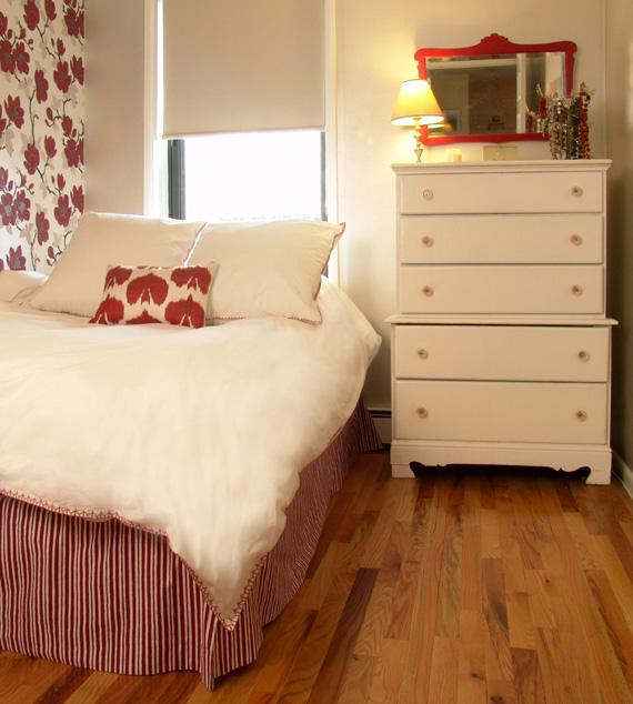 guest-bedroom-design3