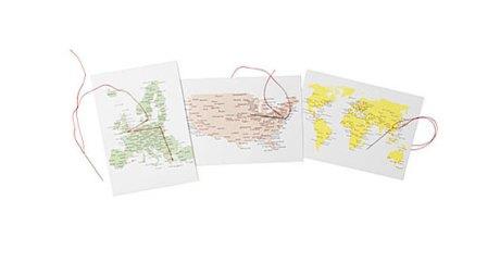 stitching_postcard