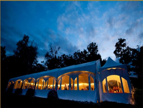 vt-wedding-venue-tent