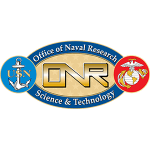 Office_of_Naval_Research_Official300x300