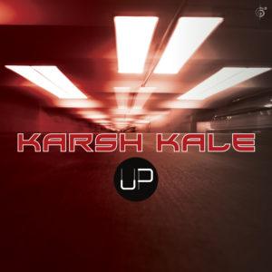 KarshKale_Up_Single_Cover_300dpi