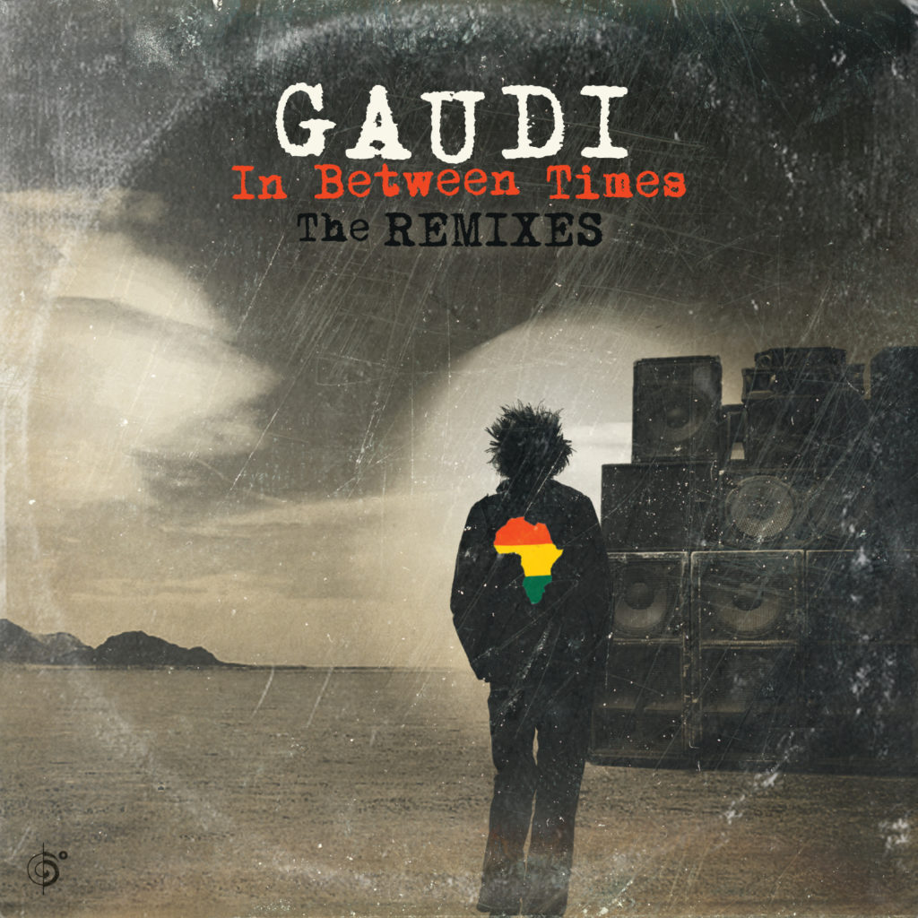 Gaudi_InBetweenTimes_TheRemixes_DigitalCover_300dpi