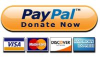 when-and-how-to-add-paypal-donate-button-600x344