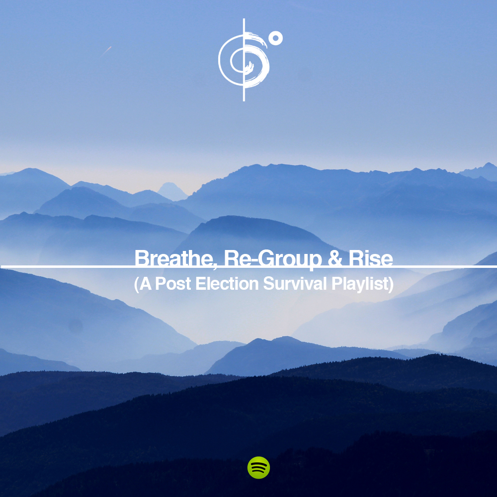 breathe-spotify-cover