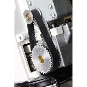 Skywatcher AZ-EQ5 Belt Drive
