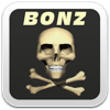 The Bonz Badge