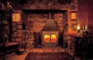 They want more than your Guns: EPA to outlaw many wood burning stoves