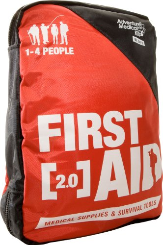 Adventure-Medical-Kits-Adventure-First-Aid-20-0