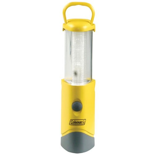 Coleman-MicroPacker-Compact-Battery-Lantern-0