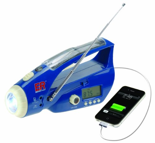 ER-Emergency-Ready-Solar-and-Hand-Crank-Powered-LED-Flashlight-with-Weather-Band-Radio-and-USB-Charging-Port-0