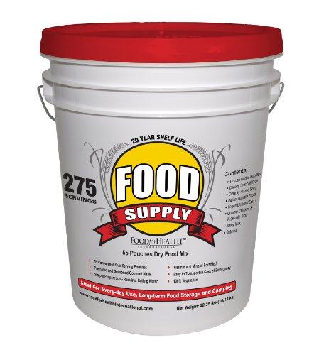Emergency-Survival-Food-Supply-275-Meal-Pack-0
