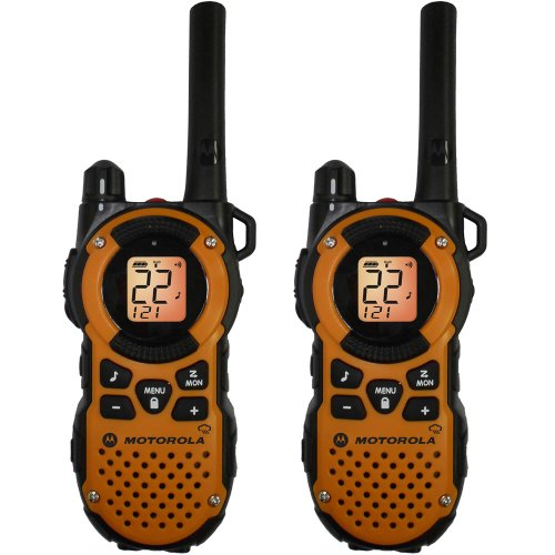 Motorola-MT350R-FRS-Weatherproof-Two-Way-35-Mile-Radio-Pack-Orange-0