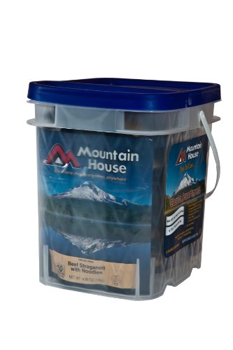 Mountain-House-Just-In-Case-Classic-Assortment-Bucket-12-Pouches-0