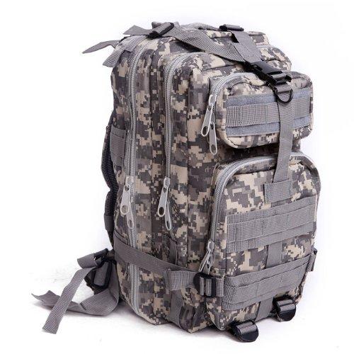 Sport-Outdoor-Military-Rucksacks-Tactical-Molle-Backpack-Camping-Hiking-Trekking-Bag-ACU-0
