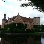 ¿Qué es el slott sueco? - Svea y Pablo