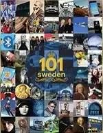 Svea y Pablo - MiniPortada - de 101-Sweden