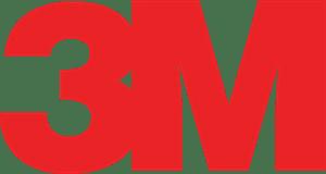 3M Brand