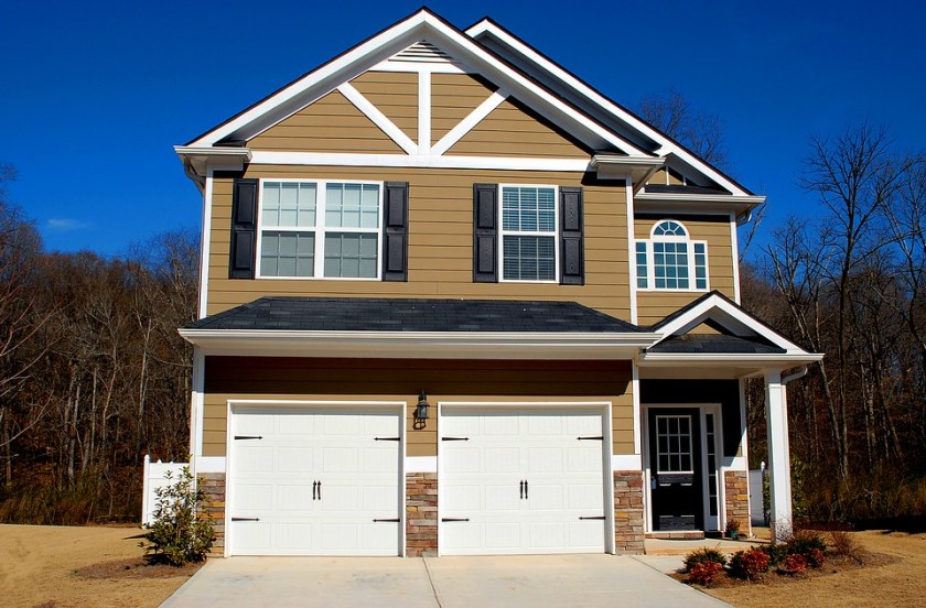 How To Purchase a House