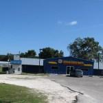 NapaAuto&TruckParts