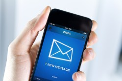 5-more-tips-for-ensuring-mobile-friendly-emails