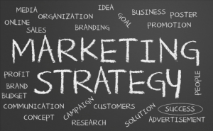 creating-a-successful-marketing-budget-for-2014