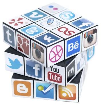 social-media-platform-options-choosing-appropriate-content