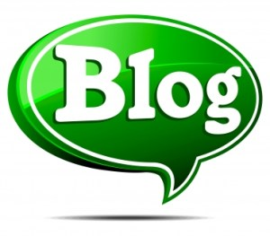 the-how-tos-and-work-behind-a-great-blog