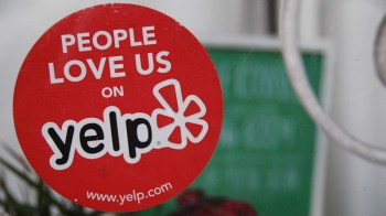tips-for-increasing-positive-yelp-reviews