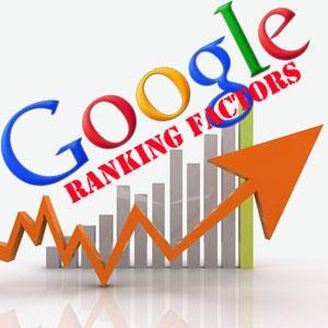 website-ranking-the-happy-customer