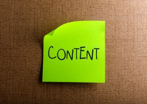 Content-Marketing-300x213