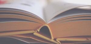 book-698625_1280-300x145