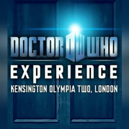 Talking Timelords - Link Doctor Who Experience