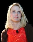 TechCrunch-SF-2013-4S2A3709-Marissa-Mayer-Yahoo-Google-Walmart-CEO-President-Board-Press-Shot-Photo-Large-High-Resolution
