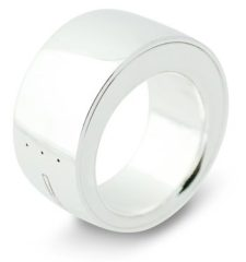 ring-main-side-view-logbar-product-angle-gesture-control-gadget-bluetooth