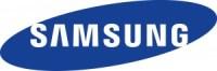 samsung-group-logo-large-high-resolution