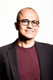 Satya-Nadella-New-CEO-Microsoft-Press-Shot-CC