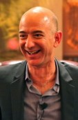 Steve-Jurvetson-Jeff-Bezos-Amazon-CEO-Firefly-Fire-Phone