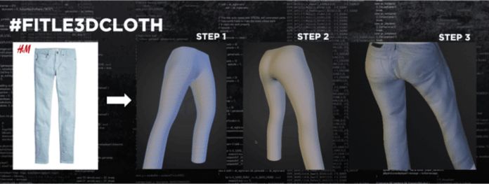 fitle-3d-cloth